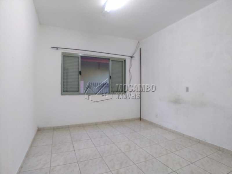 Dormitório - Casa 2 quartos à venda Itatiba,SP - R$ 230.000 - FCCA21386 - 12