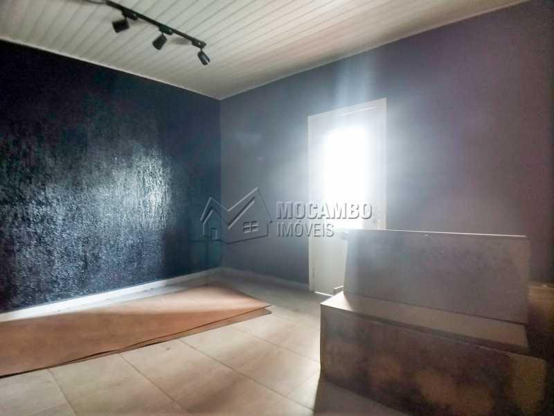 Quarto - Casa 2 quartos para alugar Itatiba,SP Centro - R$ 1.200 - FCCA21387 - 4