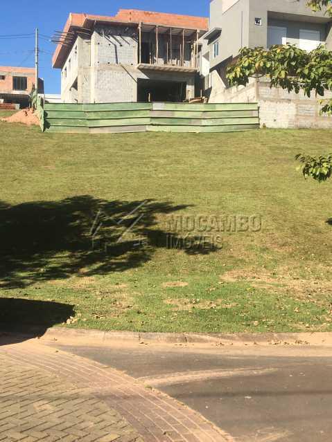 IMG_7888 - Terreno 381m² à venda Itatiba,SP - R$ 145.000 - FCUF01374 - 3
