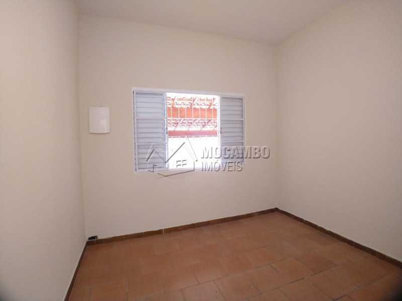 Dormitório - Casa 2 quartos à venda Itatiba,SP - R$ 260.000 - FCCA21389 - 3
