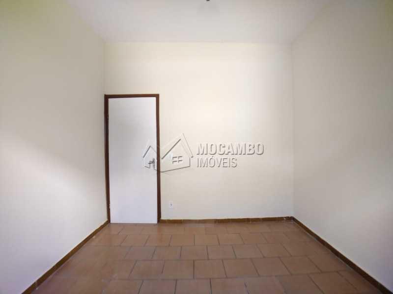 Dormitório - Casa 2 quartos à venda Itatiba,SP - R$ 260.000 - FCCA21389 - 6