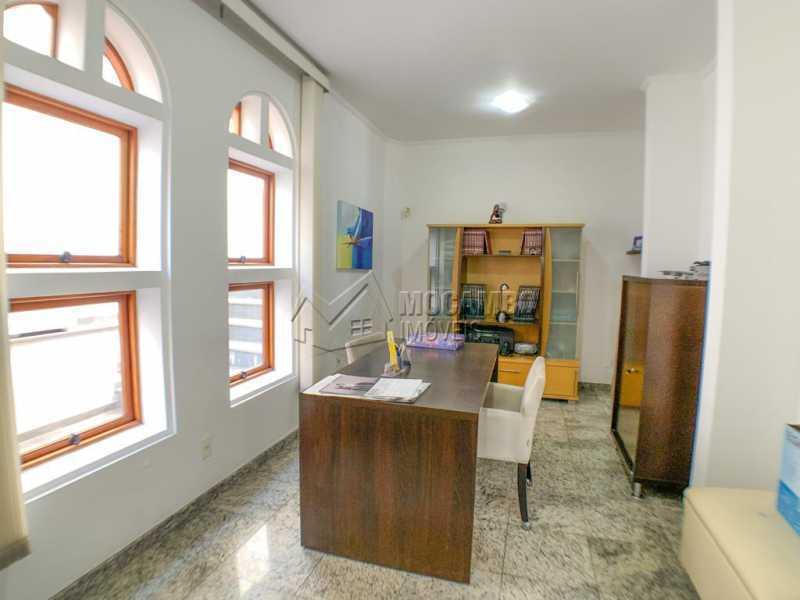 Escritório - Casa 3 quartos à venda Itatiba,SP Nova Itatiba - R$ 920.000 - FCCA31378 - 13