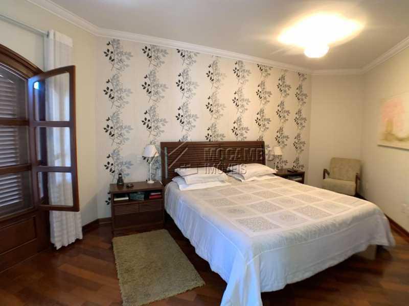 Suíte Master - Casa 3 quartos à venda Itatiba,SP Nova Itatiba - R$ 920.000 - FCCA31378 - 23