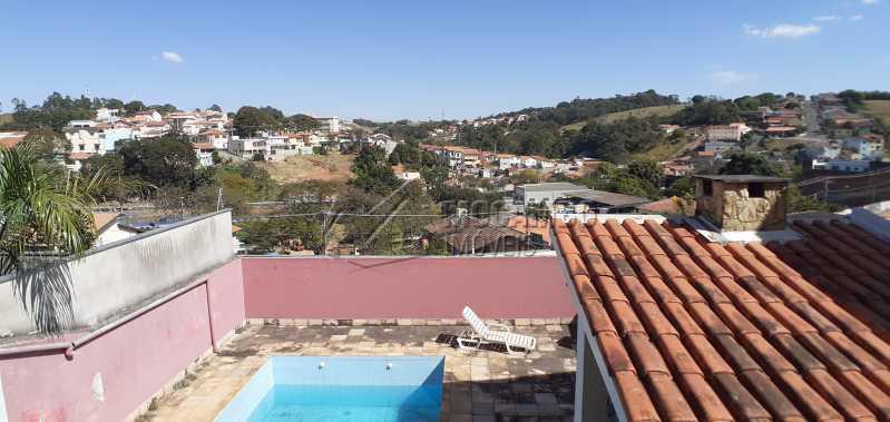 vista - Casa 3 quartos à venda Itatiba,SP - R$ 600.000 - FCCA31379 - 19