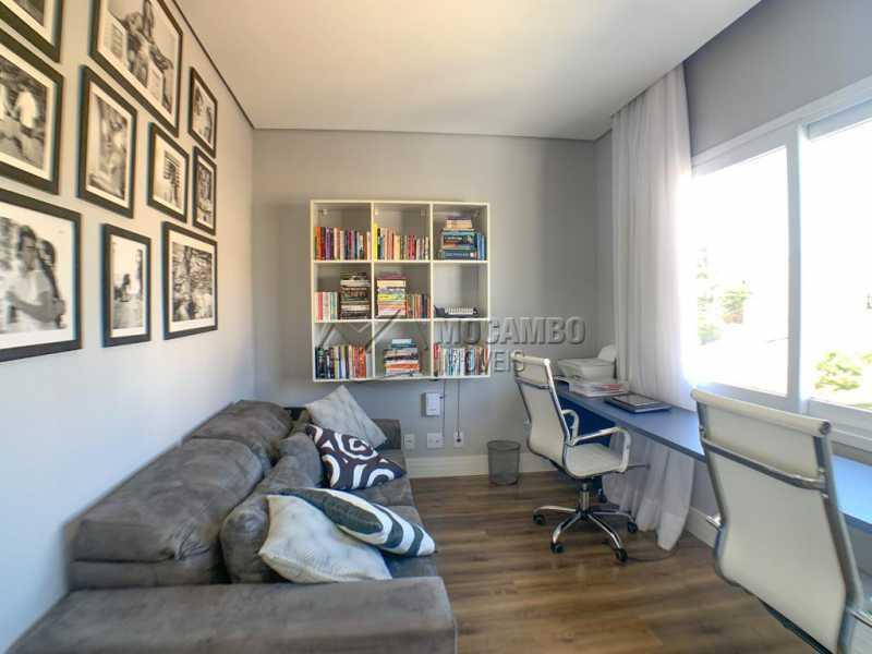 1e0d748f-5897-4213-bc06-2539e8 - Casa em Condomínio 4 quartos à venda Itatiba,SP - R$ 1.390.000 - FCCN40168 - 17