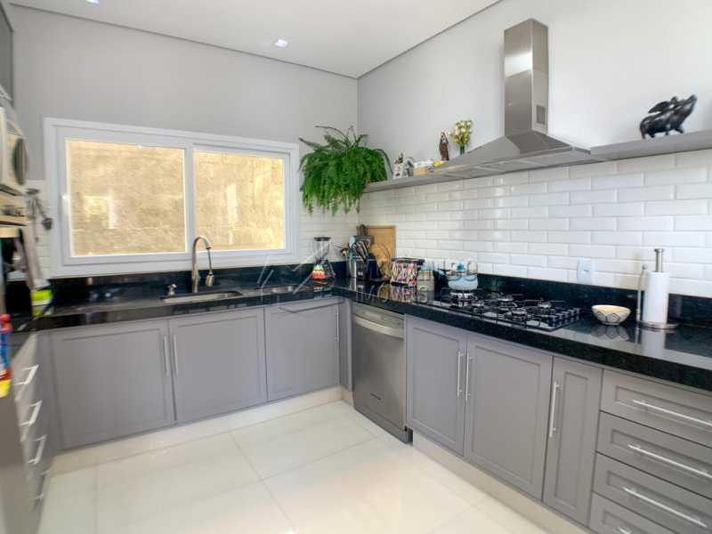 2e3edaf1-ff27-44ae-b0ca-672116 - Casa em Condomínio 4 quartos à venda Itatiba,SP - R$ 1.390.000 - FCCN40168 - 10