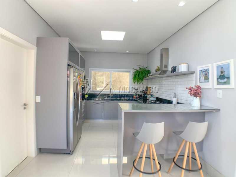 3f16ceb2-25dc-4834-a7ff-8f8a98 - Casa em Condomínio 4 quartos à venda Itatiba,SP - R$ 1.390.000 - FCCN40168 - 7