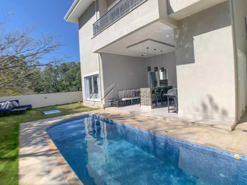 4e4b6f09-e634-4070-b3b4-7e81a9 - Casa em Condomínio 4 quartos à venda Itatiba,SP - R$ 1.390.000 - FCCN40168 - 14