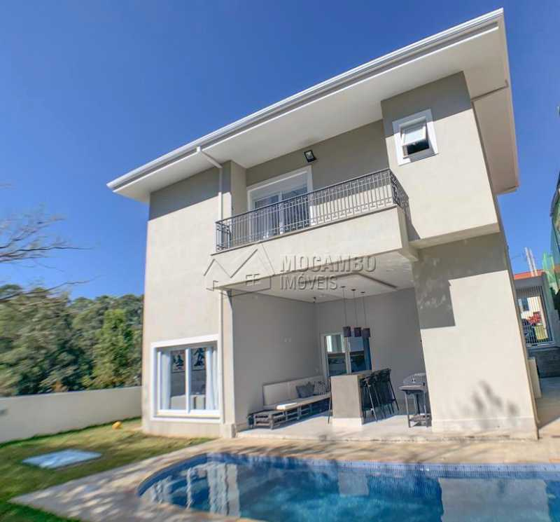 7b762eab-86b9-4b4f-bf75-6d64ec - Casa em Condomínio 4 quartos à venda Itatiba,SP - R$ 1.390.000 - FCCN40168 - 15