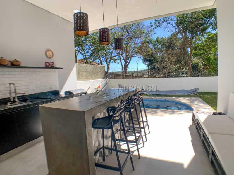 34b72b85-8810-425e-be06-4c21d9 - Casa em Condomínio 4 quartos à venda Itatiba,SP - R$ 1.390.000 - FCCN40168 - 13