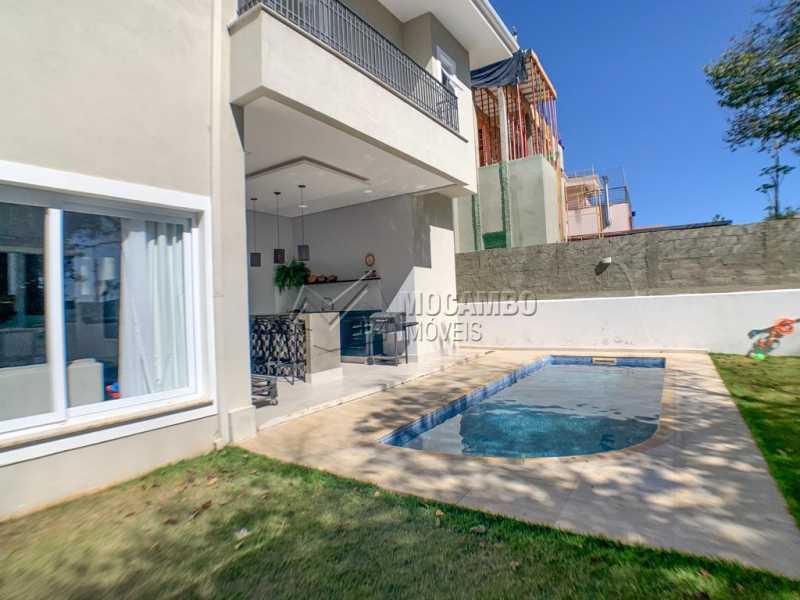 36bd1865-f3a3-463d-80d2-303941 - Casa em Condomínio 4 quartos à venda Itatiba,SP - R$ 1.390.000 - FCCN40168 - 16