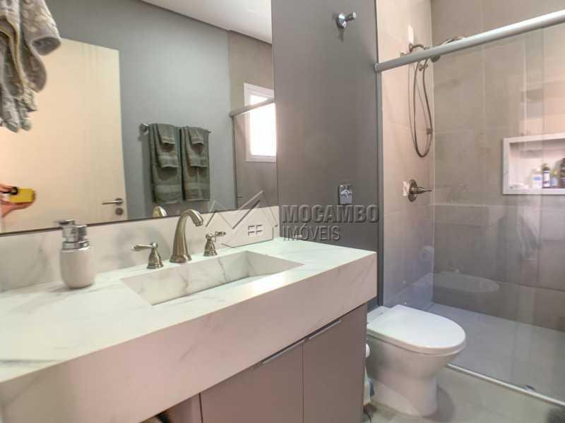 92a80a04-f543-437d-b994-edfa50 - Casa em Condomínio 4 quartos à venda Itatiba,SP - R$ 1.390.000 - FCCN40168 - 18