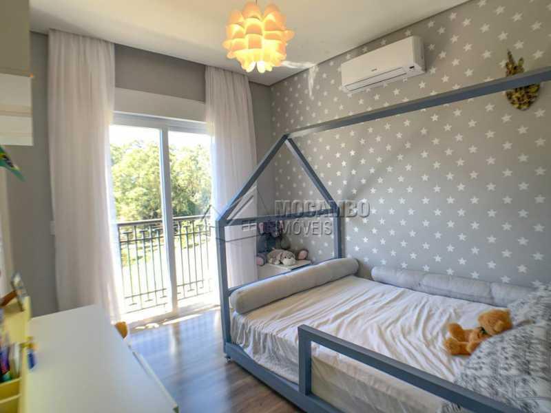 0930f553-9d9c-48f0-9492-9c34ef - Casa em Condomínio 4 quartos à venda Itatiba,SP - R$ 1.390.000 - FCCN40168 - 20