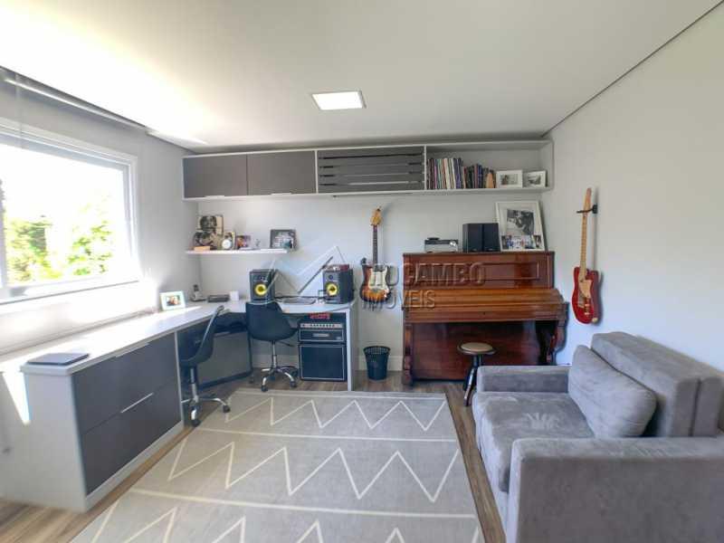3374b781-4acd-43ec-b9d7-b198da - Casa em Condomínio 4 quartos à venda Itatiba,SP - R$ 1.390.000 - FCCN40168 - 21