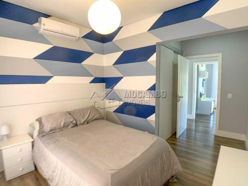 93738c64-05ff-4764-a8c2-0a05a3 - Casa em Condomínio 4 quartos à venda Itatiba,SP - R$ 1.390.000 - FCCN40168 - 22