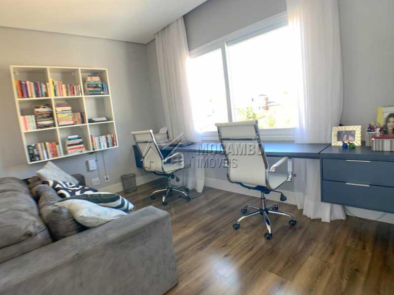 733020b7-77bc-450b-a122-4a3cfe - Casa em Condomínio 4 quartos à venda Itatiba,SP - R$ 1.390.000 - FCCN40168 - 19