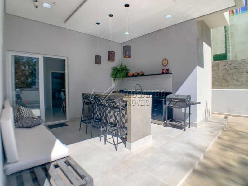 01899627-fcb8-487e-921d-9eff01 - Casa em Condomínio 4 quartos à venda Itatiba,SP - R$ 1.390.000 - FCCN40168 - 12