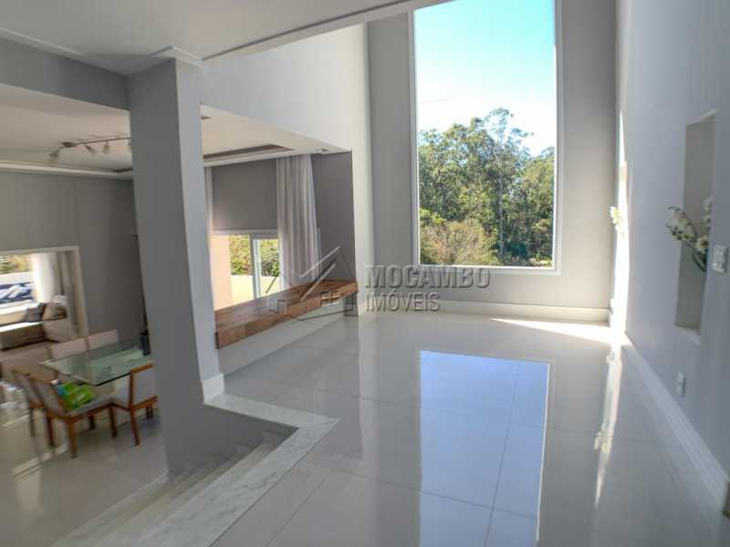 adc92188-9ced-4ffd-8a87-b9e814 - Casa em Condomínio 4 quartos à venda Itatiba,SP - R$ 1.390.000 - FCCN40168 - 24