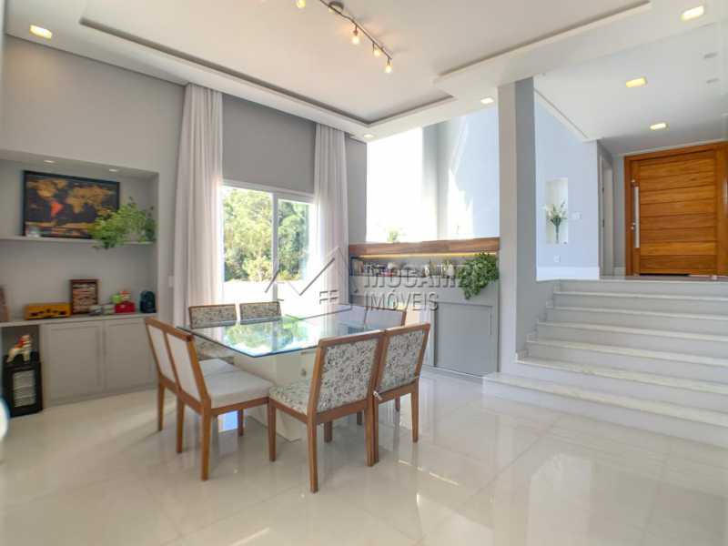 b58a9800-61bf-481d-bf3f-088348 - Casa em Condomínio 4 quartos à venda Itatiba,SP - R$ 1.390.000 - FCCN40168 - 6