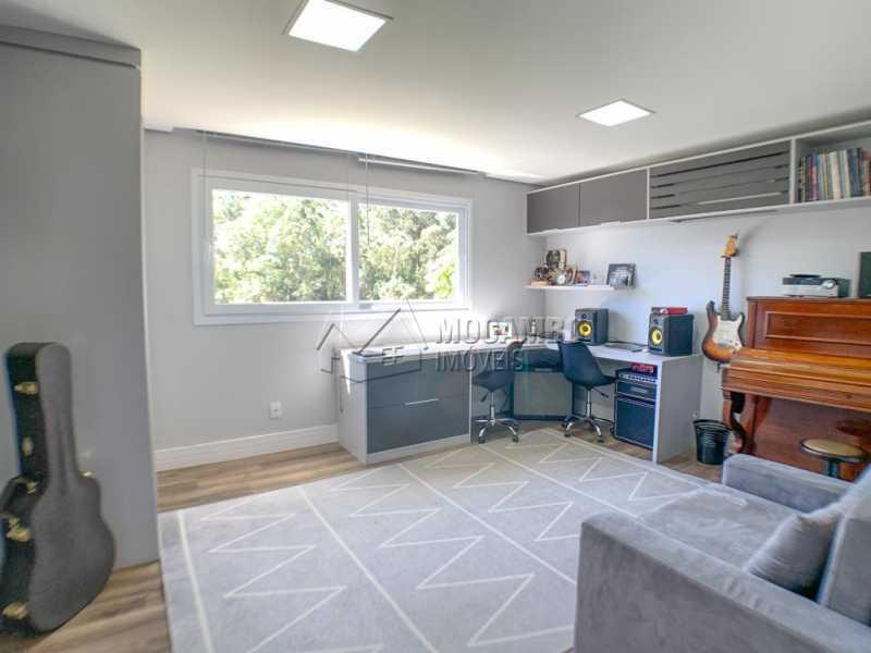 c01fc0ea-4927-4cd1-accc-6332ad - Casa em Condomínio 4 quartos à venda Itatiba,SP - R$ 1.390.000 - FCCN40168 - 25