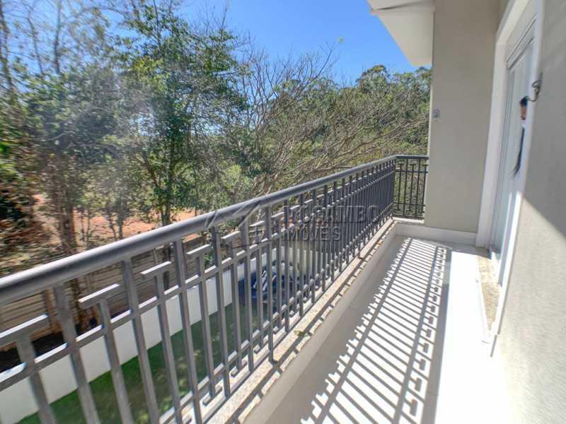 c25034ac-56ba-4152-aa4d-5a09c6 - Casa em Condomínio 4 quartos à venda Itatiba,SP - R$ 1.390.000 - FCCN40168 - 26