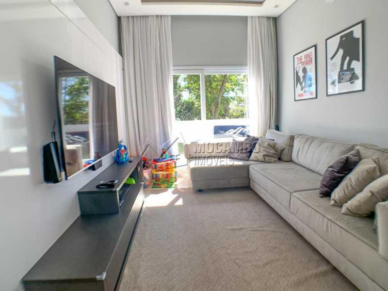 ca61e043-de87-407d-a40b-990c1a - Casa em Condomínio 4 quartos à venda Itatiba,SP - R$ 1.390.000 - FCCN40168 - 3