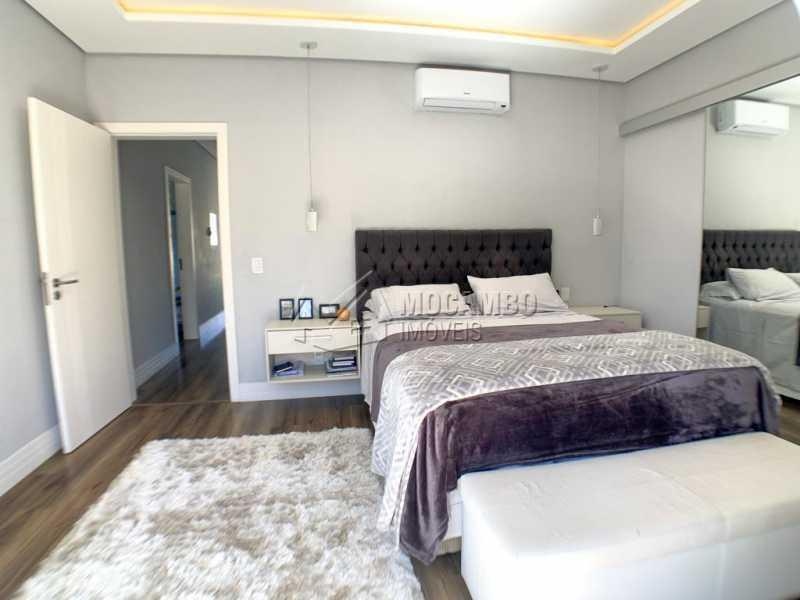 cb4c25e4-a909-4716-9e6b-e7410c - Casa em Condomínio 4 quartos à venda Itatiba,SP - R$ 1.390.000 - FCCN40168 - 27