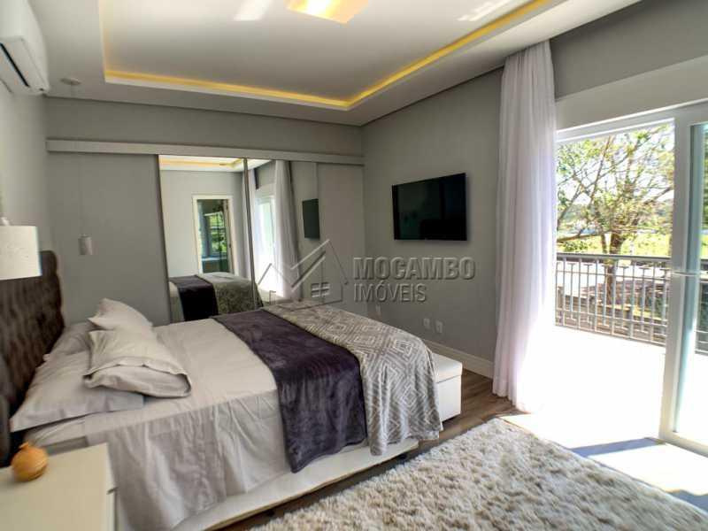 e6c005ae-b670-4d0e-8d4b-7e7fd7 - Casa em Condomínio 4 quartos à venda Itatiba,SP - R$ 1.390.000 - FCCN40168 - 28