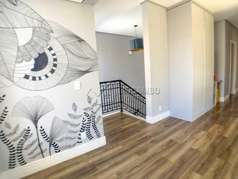e9b4c27d-6260-4b4a-b7a6-2a27ac - Casa em Condomínio 4 quartos à venda Itatiba,SP - R$ 1.390.000 - FCCN40168 - 31