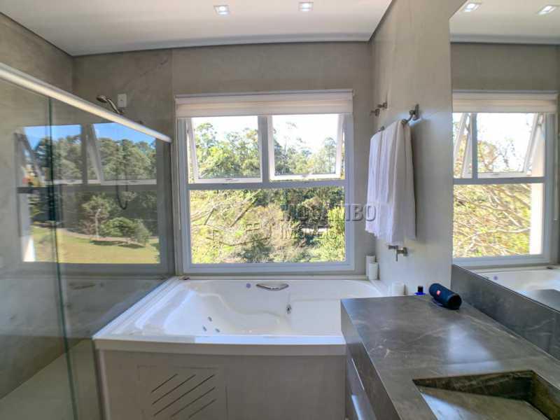 ff3c7dfd-f01d-4104-9e67-52d407 - Casa em Condomínio 4 quartos à venda Itatiba,SP - R$ 1.390.000 - FCCN40168 - 30