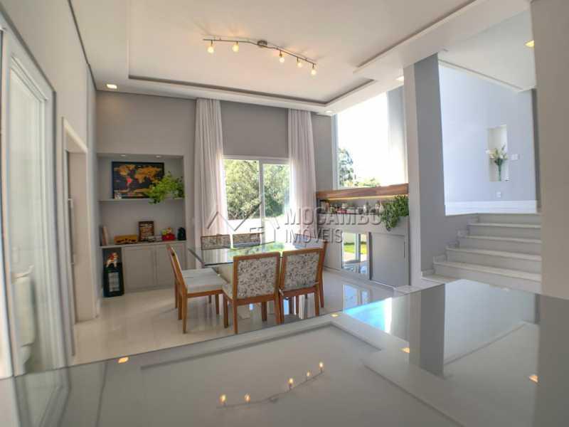 fce6f00a-d3bf-4174-a960-d85ac8 - Casa em Condomínio 4 quartos à venda Itatiba,SP - R$ 1.390.000 - FCCN40168 - 9