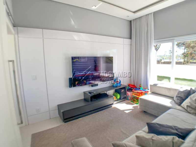 eaa9ec23-0f43-4a23-aa94-e6094a - Casa em Condomínio 4 quartos à venda Itatiba,SP - R$ 1.390.000 - FCCN40168 - 5