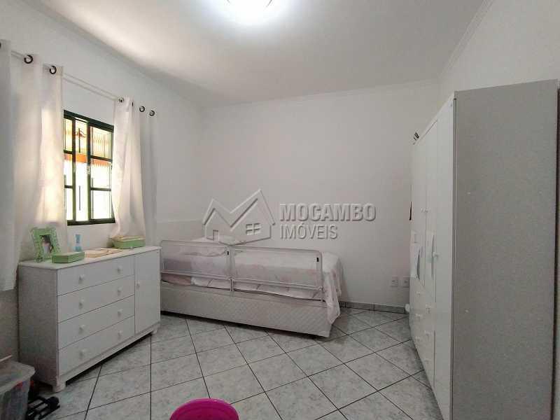 Dormitório 02 - Casa 2 quartos à venda Itatiba,SP - R$ 265.000 - FCCA21390 - 7