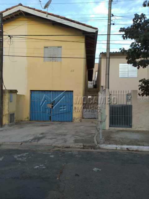 85f9b0d5-5a0d-4410-9290-a2b580 - Casa 2 quartos à venda Itatiba,SP - R$ 190.000 - FCCA21391 - 3
