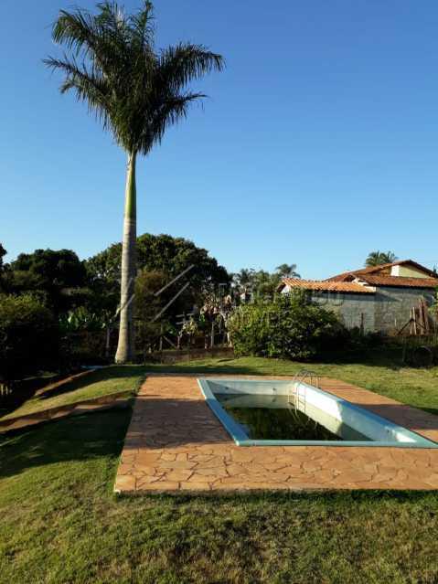 IMG_7974 - Casa em Condomínio 2 quartos à venda Bragança Paulista,SP - R$ 250.000 - FCCN20038 - 1