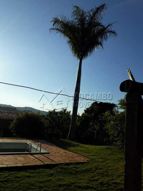 IMG_7976 - Casa em Condomínio 2 quartos à venda Bragança Paulista,SP - R$ 250.000 - FCCN20038 - 4