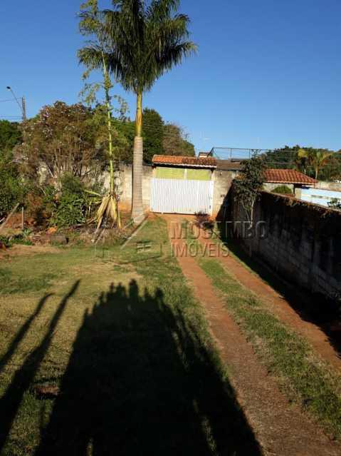 IMG_7979 - Casa em Condomínio 2 quartos à venda Bragança Paulista,SP - R$ 250.000 - FCCN20038 - 7