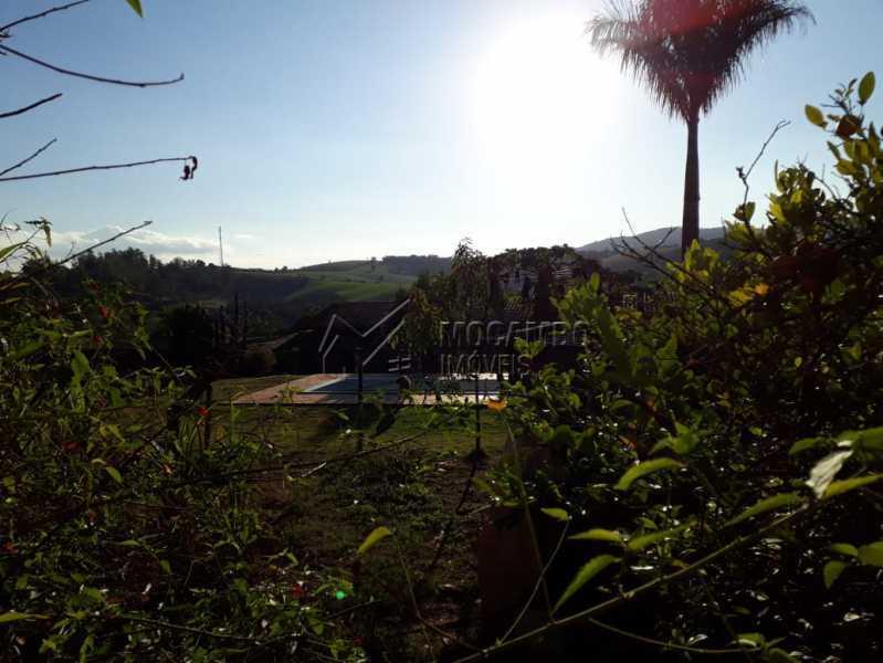 IMG_7980 - Casa em Condomínio 2 quartos à venda Bragança Paulista,SP - R$ 250.000 - FCCN20038 - 8