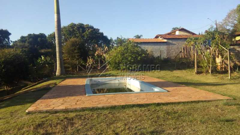 IMG_7984 - Casa em Condomínio 2 quartos à venda Bragança Paulista,SP - R$ 250.000 - FCCN20038 - 10