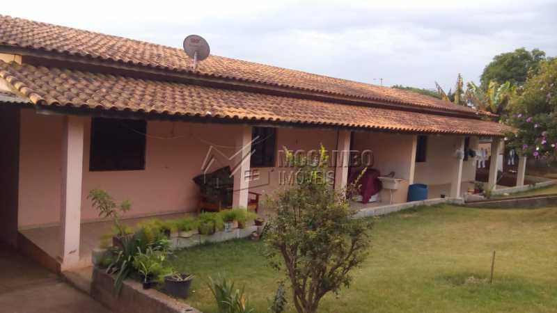 IMG_7985 - Casa em Condomínio 2 quartos à venda Bragança Paulista,SP - R$ 250.000 - FCCN20038 - 11