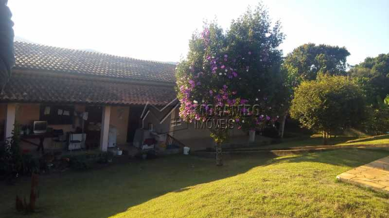 IMG_7986 - Casa em Condomínio 2 quartos à venda Bragança Paulista,SP - R$ 250.000 - FCCN20038 - 12