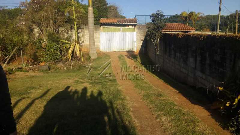 IMG_7987 - Casa em Condomínio 2 quartos à venda Bragança Paulista,SP - R$ 250.000 - FCCN20038 - 13