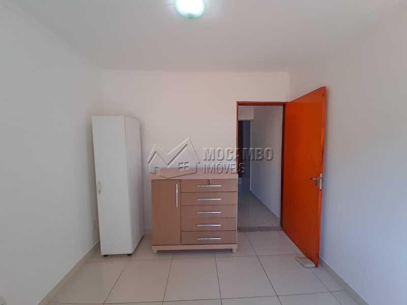 Dormitório - Casa 2 quartos à venda Itatiba,SP - R$ 270.000 - FCCA21393 - 18