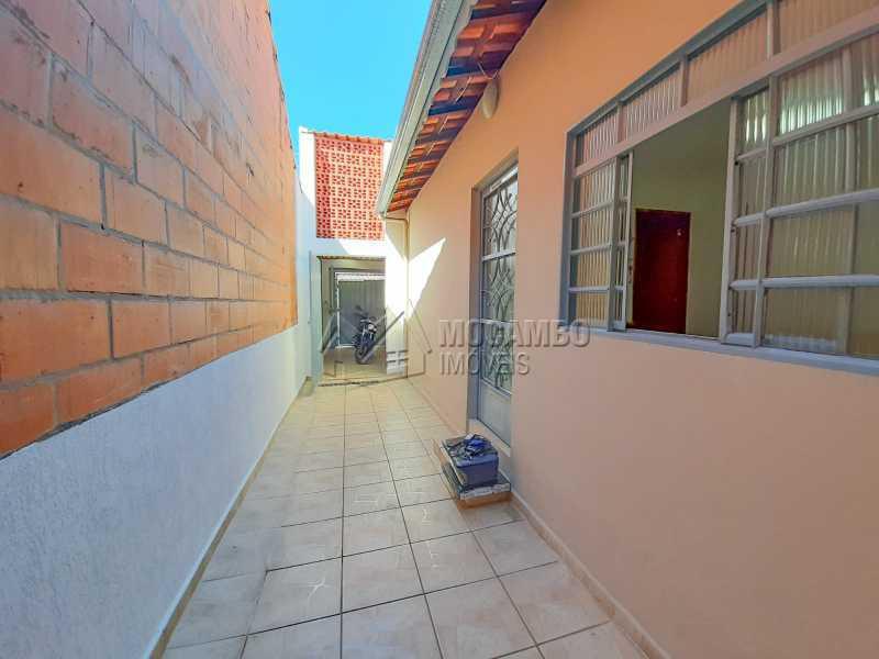 Coreedor - Casa 2 quartos à venda Itatiba,SP - R$ 270.000 - FCCA21393 - 20