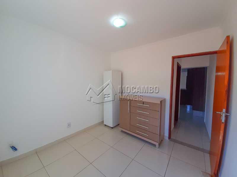 Dormitório - Casa 2 quartos à venda Itatiba,SP - R$ 270.000 - FCCA21393 - 17
