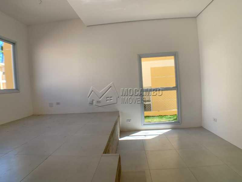 1d4b714a-7dcf-4b78-9332-54720d - Casa em Condomínio 3 quartos à venda Itatiba,SP - R$ 370.000 - FCCN30492 - 5