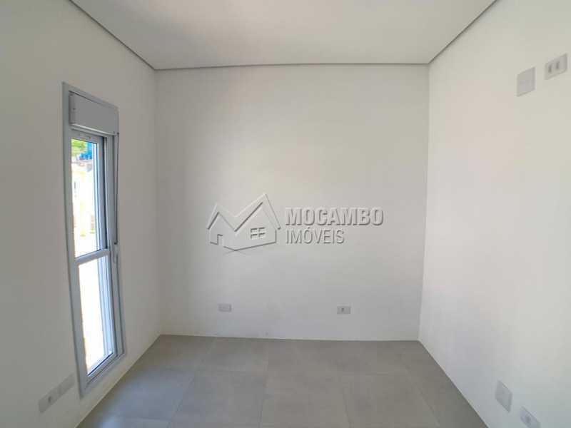 3c857f37-be03-4022-bd75-154103 - Casa em Condomínio 3 quartos à venda Itatiba,SP - R$ 370.000 - FCCN30492 - 7