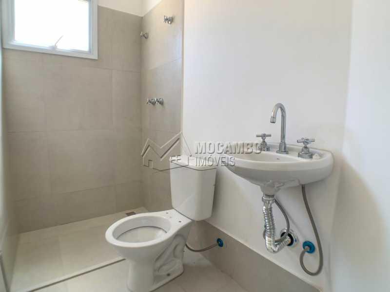 7b59b58b-23e9-4c7c-80bd-6d46b1 - Casa em Condomínio 3 quartos à venda Itatiba,SP - R$ 370.000 - FCCN30492 - 9