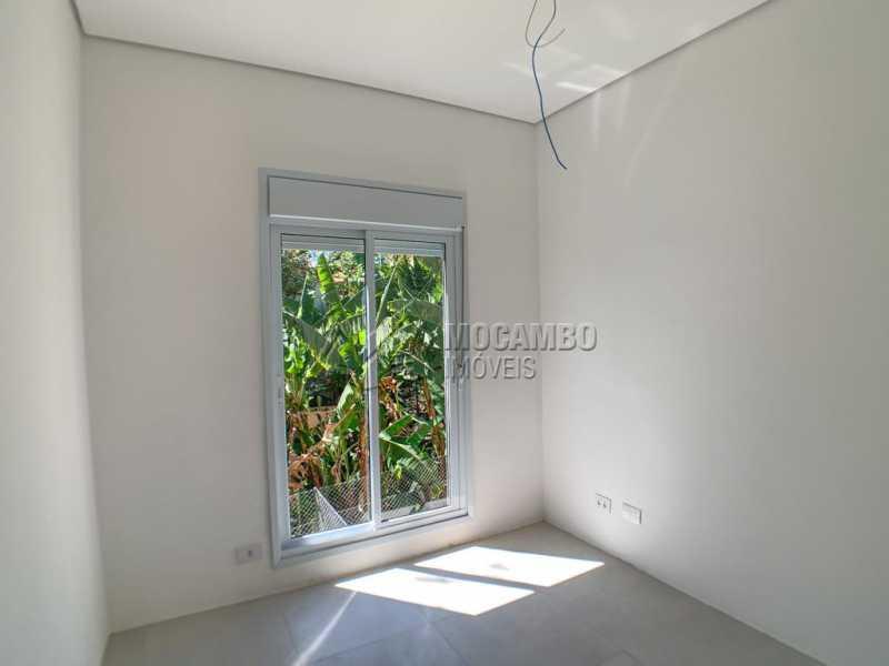 9d4de331-c17a-4ad7-8889-f0f6b2 - Casa em Condomínio 3 quartos à venda Itatiba,SP - R$ 370.000 - FCCN30492 - 12