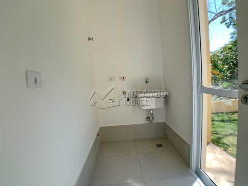15b53d08-a152-41f5-88e3-8f3107 - Casa em Condomínio 3 quartos à venda Itatiba,SP - R$ 370.000 - FCCN30492 - 13